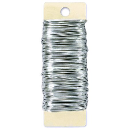 Paddle Wire, 22 Gauge, 4oz