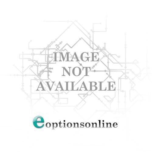 IBM Xeon DP X5690 3.46 GHz Processor Upgrade Socket B LGA-1366 (81Y9331) by IBM