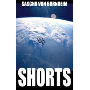 Shorts - eBook