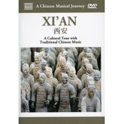 A Chinese Musical Journey: Xian by