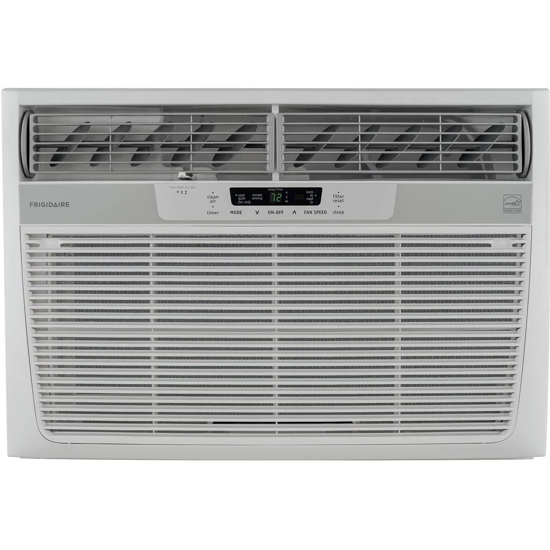 Frigidaire FFRE2233Q2 Energy Efficient 22,000-BTU 230V Wi...