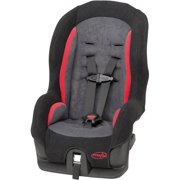 Evenflo Tribute Sport Convertible Car Seat, Choose Your Color