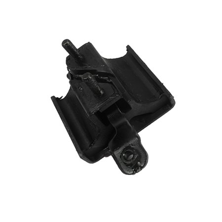 MotorKing MK5234 Rear Engine Mount (Fits Oldsmobile Aurora Cadillac Seville)