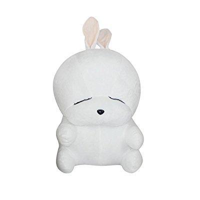Tollion Cuddly Soft Stuffed Animal Toy Cute Bunny Doll 4 7 Plush