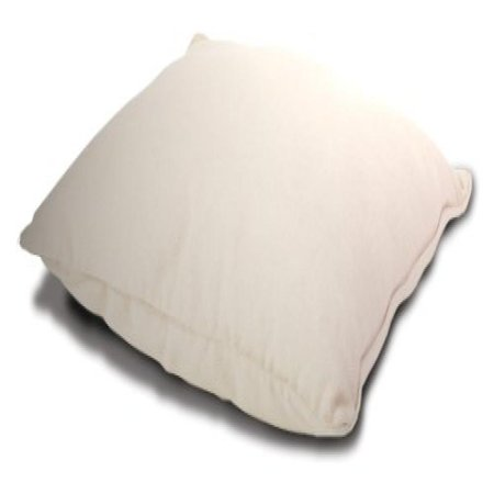 Traditional Memory Foam Trugel Pillow Reviews : Broyhill Relieve Traditional Memory Foam Pillow - Walmart.com