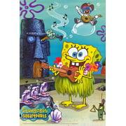 SpongeBob SquarePants (2003) 11x17 TV Poster