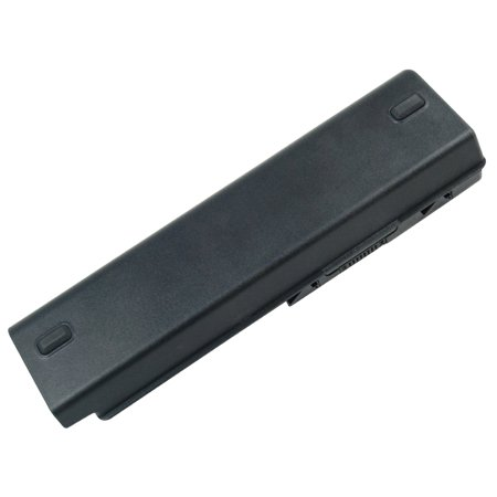 Superb Choice® 9-Cell Battery for HP G71-449WM Notebook G71t-300 CTO Notebook - image 1 of 1