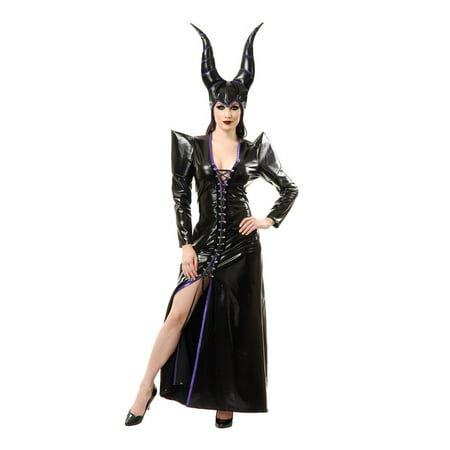 Halloween Witchy Woman Adult Costume