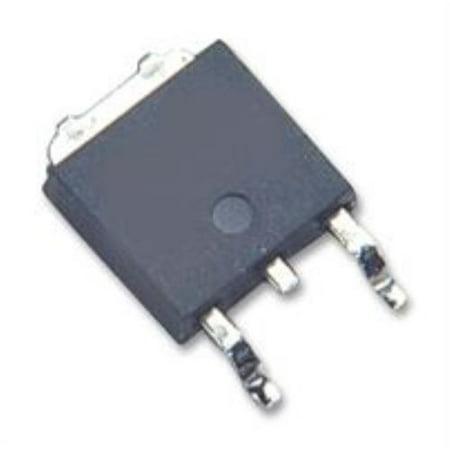 5X Micrel Semiconductor Mic29150-5.0Wu Ldo Voltage Regulator, 5V, 1.5A, To-263