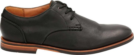 Clarks Men's Broyd Walk Derby Shoe