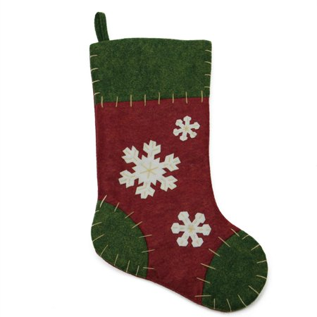 Christmas Stocking Sale (20