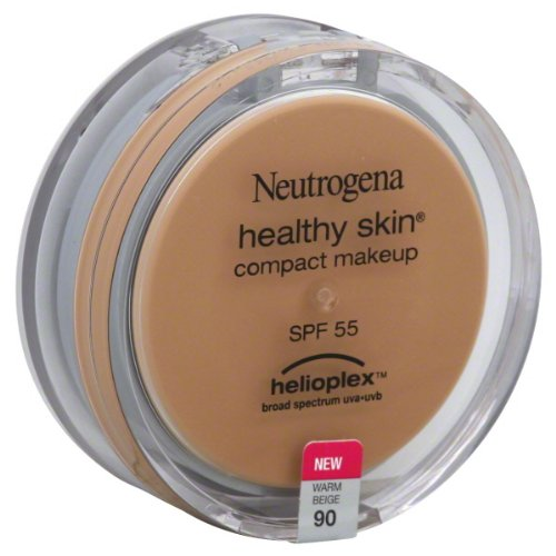 Neutrogena Revitalizing Lip Balm, Healthy Blush 20, 0.15 Ounce