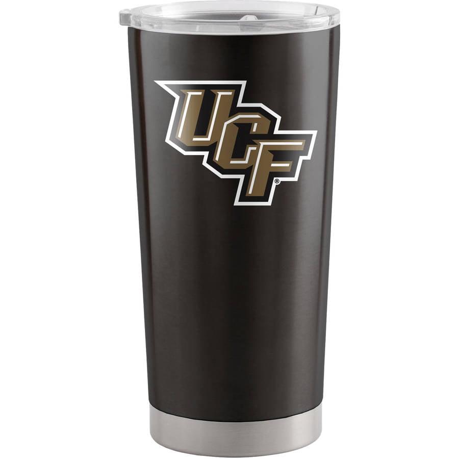 NCAA Central Florida Knights 20 oz Ultra Tumbler