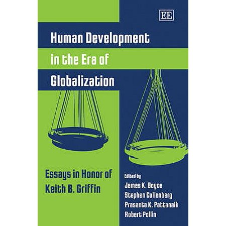 Thesis For Argumentative Essay Examples Human Development In The Era Of Globalization  Essays In Honor Of Keith B  Griffin Health Is Wealth Essay also Thesis Statement Descriptive Essay Human Development In The Era Of Globalization  Essays In Honor Of  Student Life Essay In English