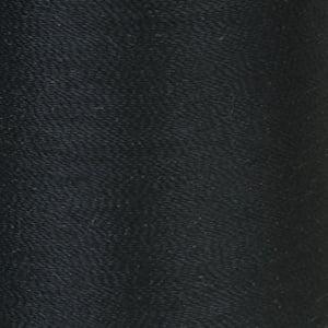 Coats & Clark All Purpose Black Thread, 300 Yd. (Sonnenbrille Clark)