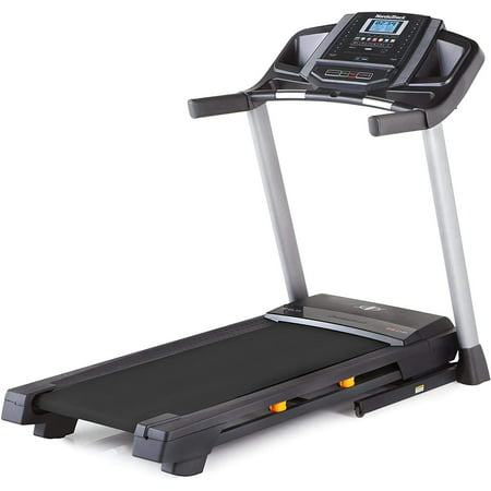 NordicTrack T Series Treadmills (6.5S + 1-month iFit membership)