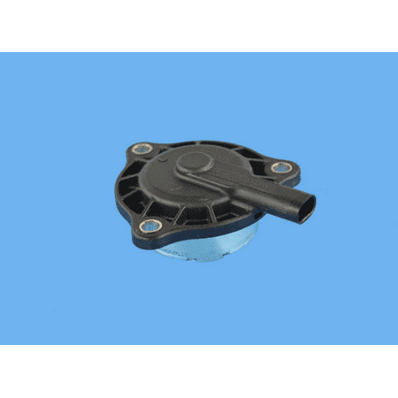 Factory New Mopar Part #5184101-AG Cam Phaser Actuator for Various Models of Chrysler, Dodge, Jeep, and Ram Made with 3.6L V6 Engines