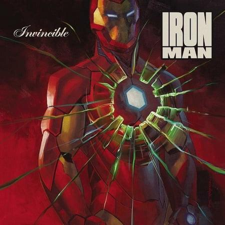 Get Rich or Die Tryin' [Marvel Edition 2xLP] (Vinyl)