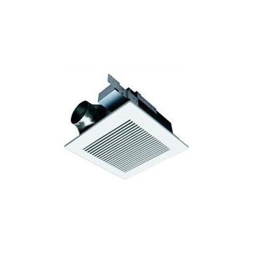 Panasonic WhisperFit 110 CFM Energy Star Bathroom Fan