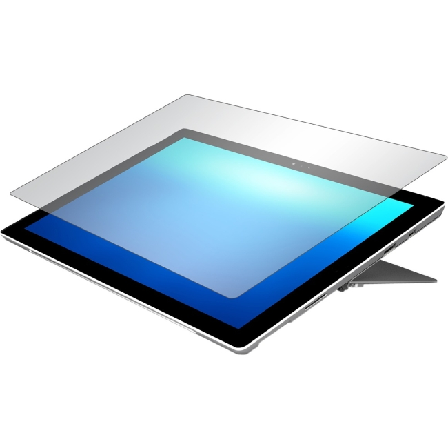 "Targus Screen Protector Clear - For 10.8""Tablet PC"