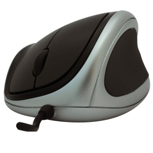 Goldtouch USB Comfort Mouse | Right-Handed