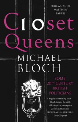 Closet Queens   EBook
