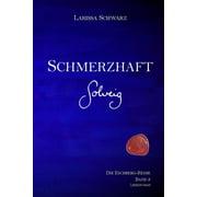 Schmerzhaft - Solveig - eBook