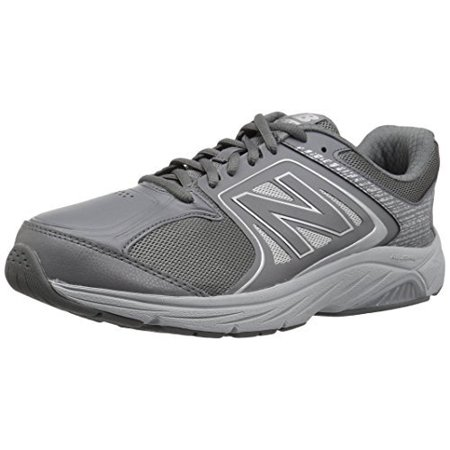 976b8887653bd New Balance - New Balance Women's 847v3 Walking Shoe - Walmart.com