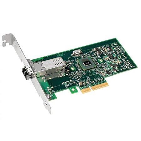 IBM 42C1750 PRO/1000 PF Server Adapter