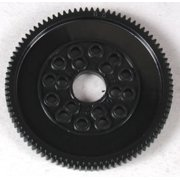 149 Differential Gear 48P 90T