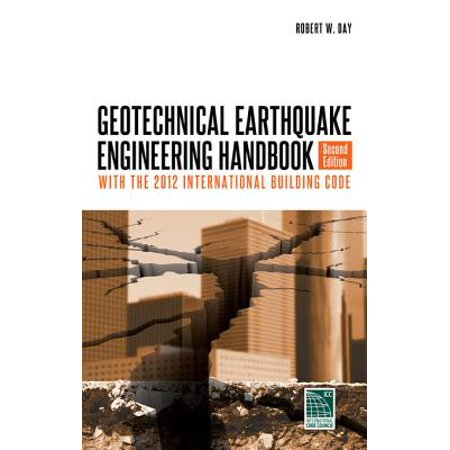 Geotechnical Earthquake Engineering, Second Edition - (Principles Of Geotechnical Engineering 9th Edition Solutions)