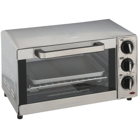 beach compressed oven appliances toaster stainless small ovens toasters hamilton countertop the b n