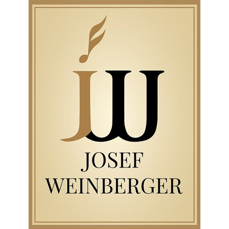 - Joseph Weinberger Italian Masters (Guitar Masters of the 19th Century) Boosey & Hawkes Chamber Music Series