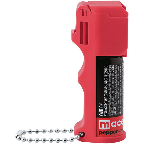 Mace PepperGard Pocket Pepper Spray