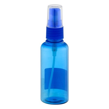 Mon Image 2 Oz Mist Bottle