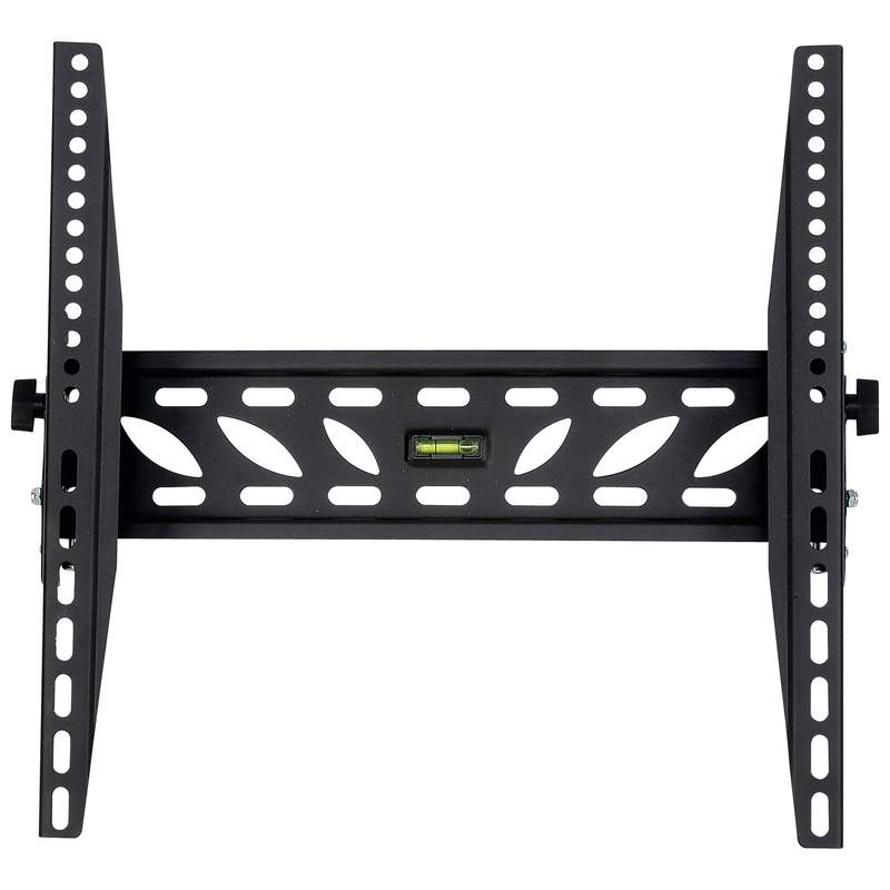"Mitaki by Maxam® 32"" - 55"" Tilting Wall Mount TV Bracket"