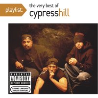 Playlist: Very Best (Walmart) (CD) (explicit)