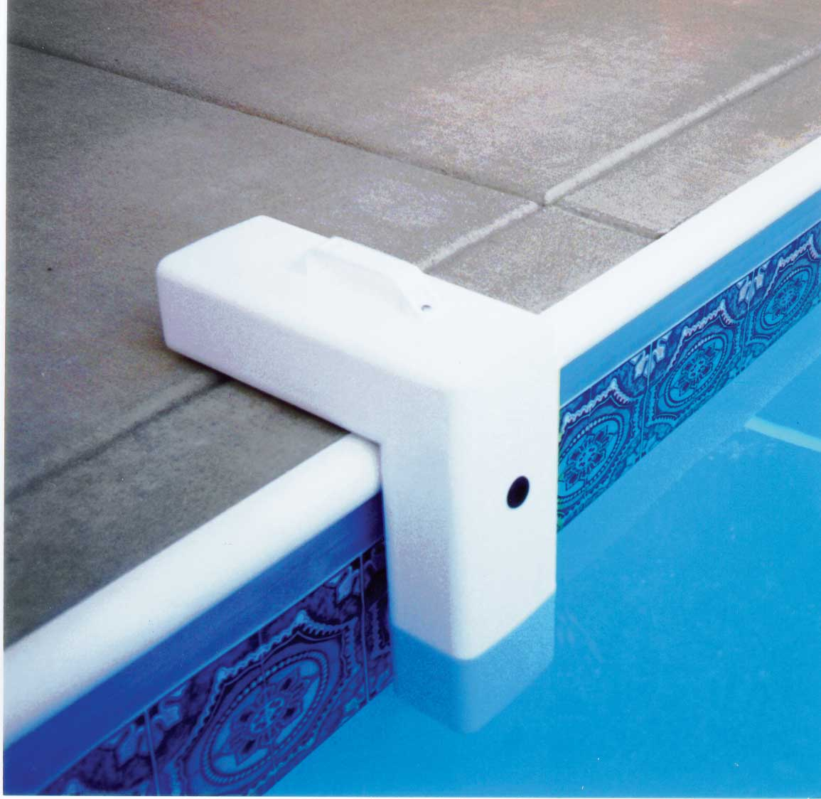 PoolGuard In Ground Swimming Pool Alarm - PGRM-2