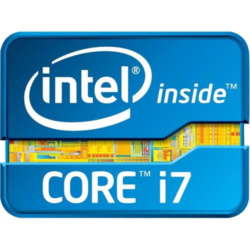 Intel Core i7 i7-3770K Quad-core 3.50 GHz Processor w/ Socket H2 & 8MB Cache