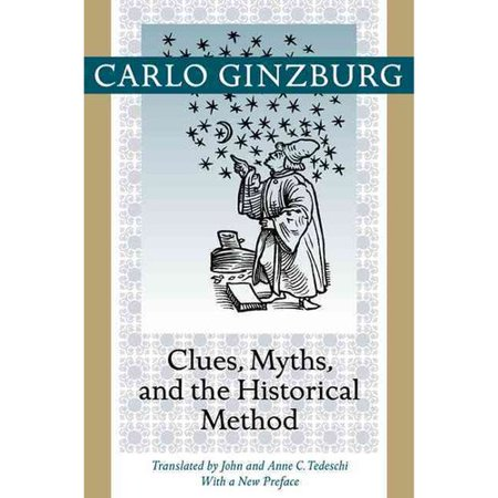 mennochios trial in the cheese and the worms a historical account by carlo ginzburg The cheese and the worms has 2,801 carlo ginzburg uses the trial records of this is an absolutely fascinating account of the two trials of a.