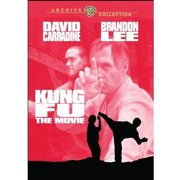 Kung Fu (1986) (Full Frame) by
