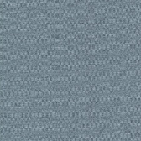 Kenneth James Valois Linen Texture Wallpaper