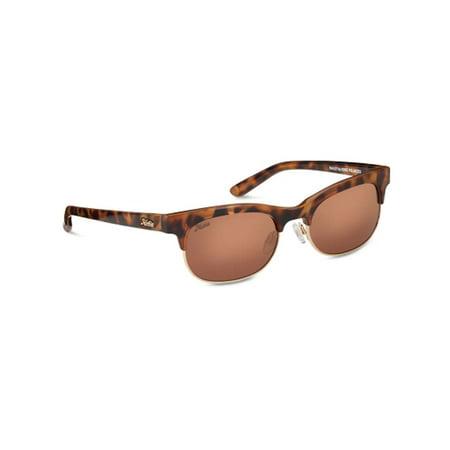161c48e5b6 Hobie - Hobie Hailey Sunglasses - Walmart.com