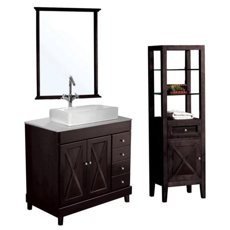 Ove Decors Archie Bathroom Vanity