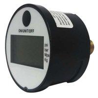 Kodiak Digital Pressure Gauge, KCDG158145