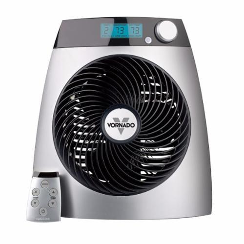 Vornado iControl Whole Room Heater