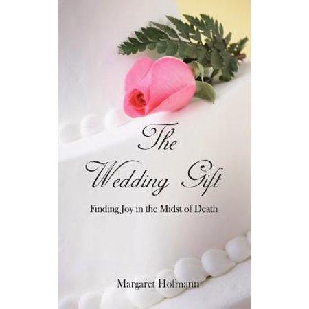The Wedding Gift - The Wedding Gift