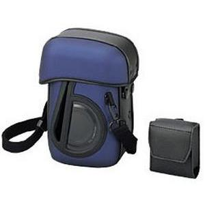 SONY LCMDVDX DVD Camcorder Bag