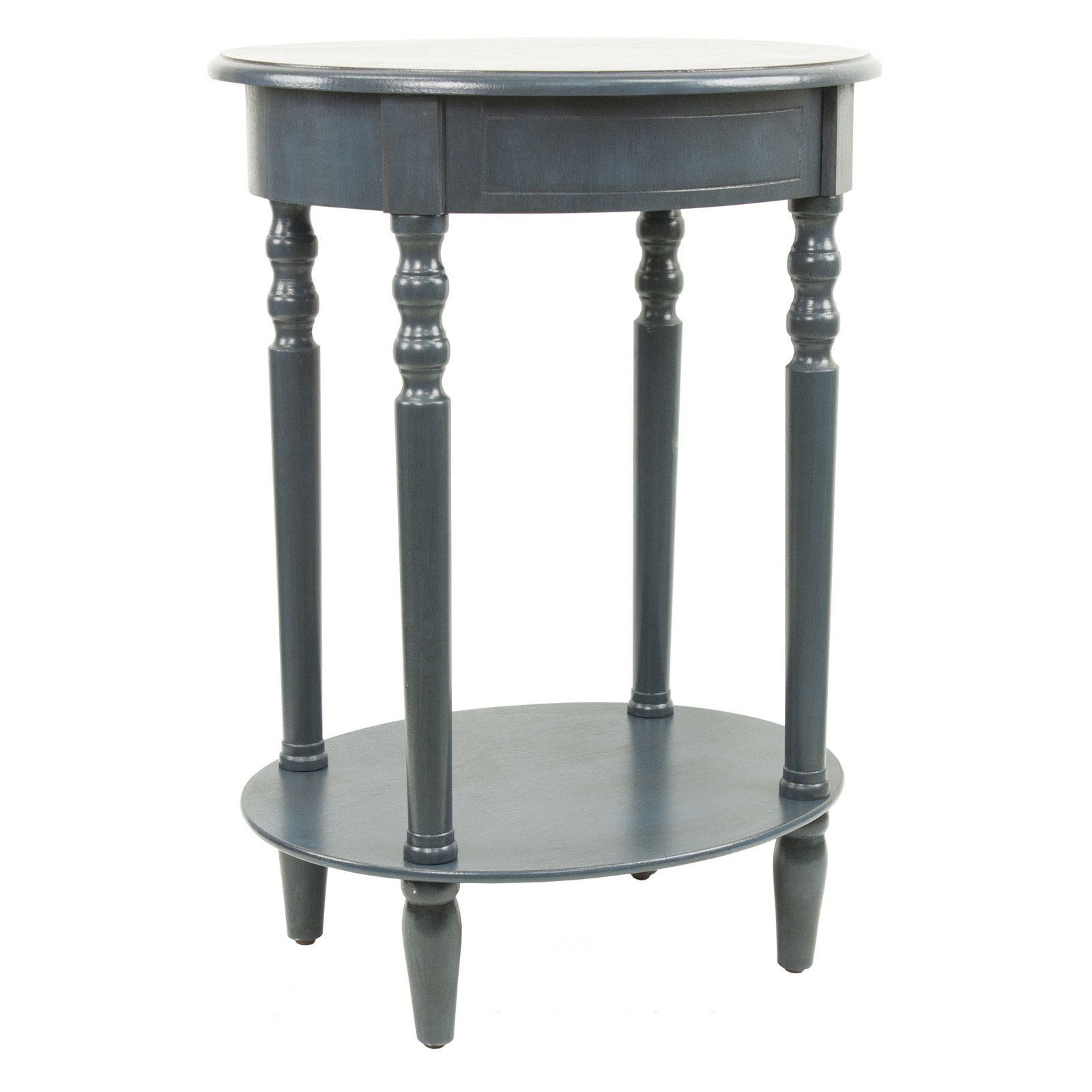 Simplify Oval Accent Table by JIMCO LAMP CO.