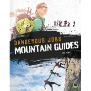 Mountain Guides